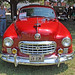 Autos of 1949