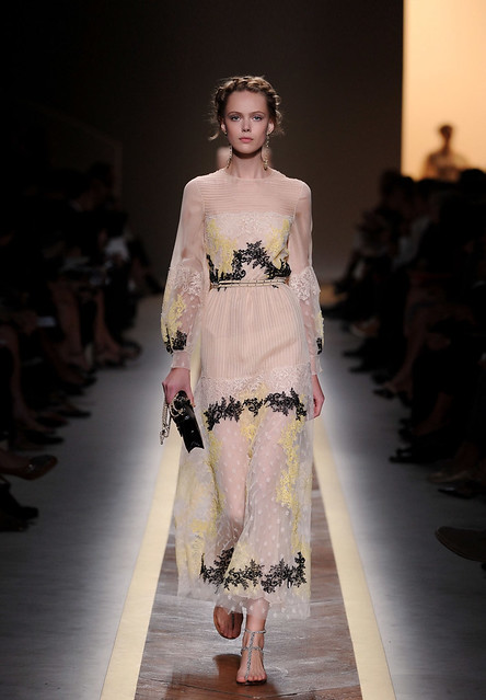 11713-ready-to-wear-spring-summer-2012