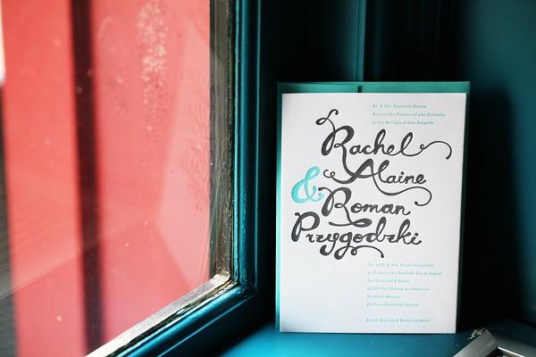 2012-02-02-Rachel-09
