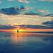 beyond the sunset by ★☆KIU WORLD☆★