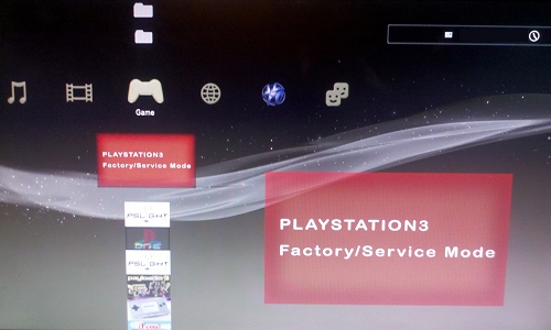 ps3-factoryservicemode-tool-v0-1-arrives-no-ps3-jig-required