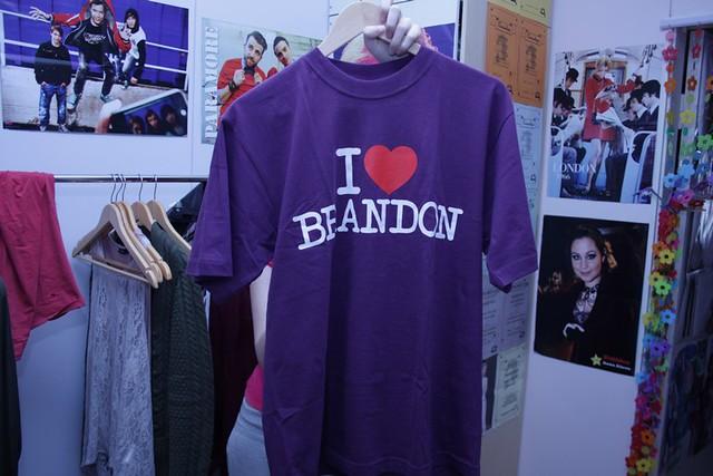 brandon13
