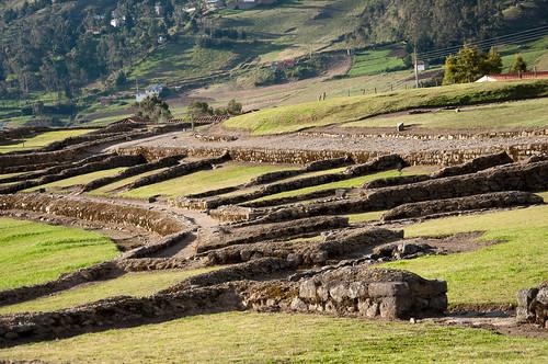 travel inca ecuador ancient nikon ruins nikkor archeology ingapirca incanruins incan d90 cañar nikond90 18105mmf3556gedafsvrdx