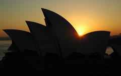 This is my Australia