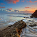 Oregon Coast by ©Helminadia Ranford(New York)
