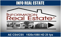 INFO REAL ESTATE