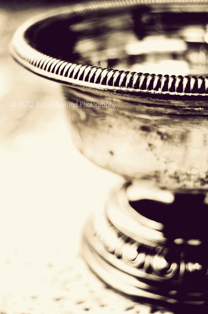 Silver Bowl 2 4 bis