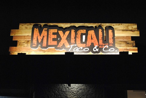 6840104557 9206b96d4d Mexicali Taco & Co. (Los Angeles, CA)