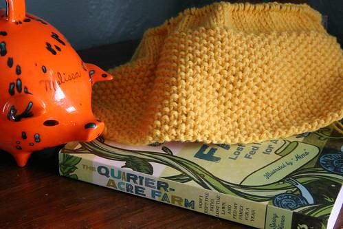 yarn along 02.08.12