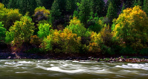usa iso100 colorado f32 29mm coloradoriverglenwoodcanyon canon450dtamronsp1750vc28