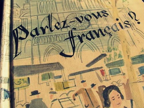 Camille Chevalier Karfis 09.02.12
