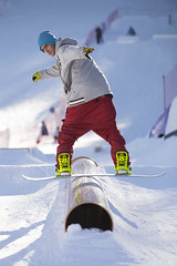 boardsport, snowboarding, winter sport, footwear, winter, sports, snow, snowboard, extreme sport,