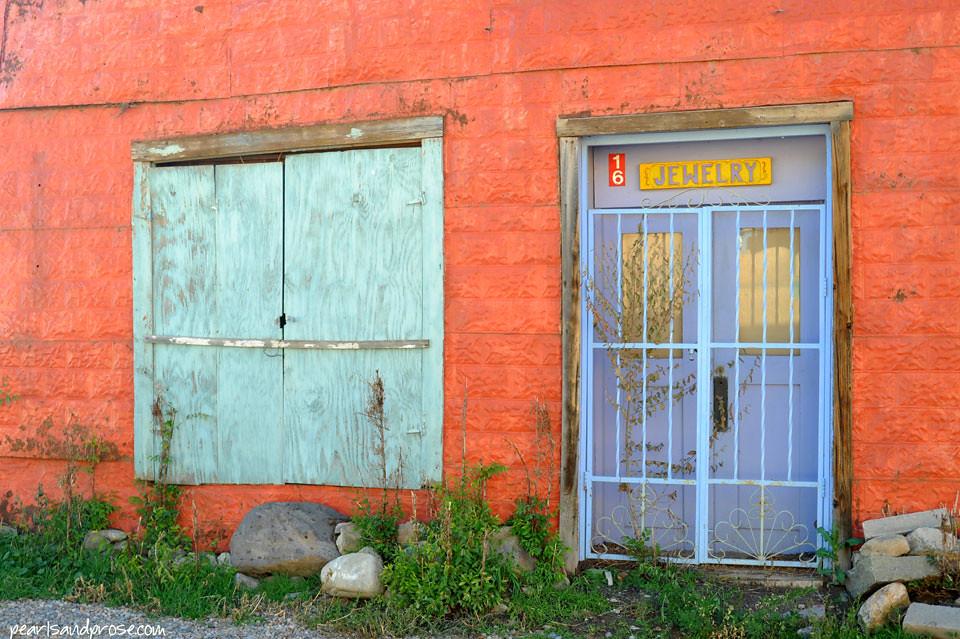 taos_lavender_doors_web