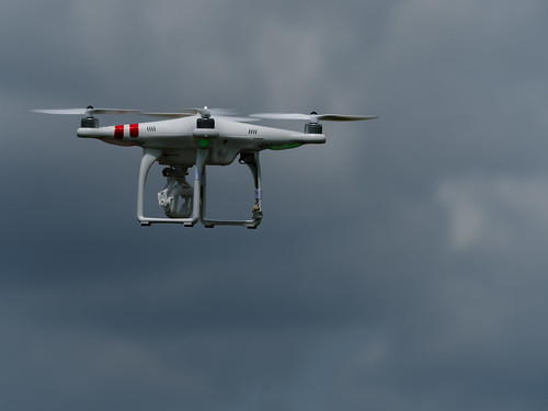 Drone-023