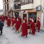 Romanos Úbeda en Alcaudete (81)