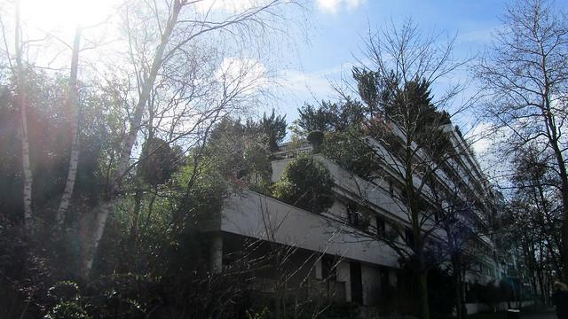 Île de la Jatte