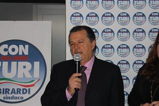 Tonino Coppi (2)