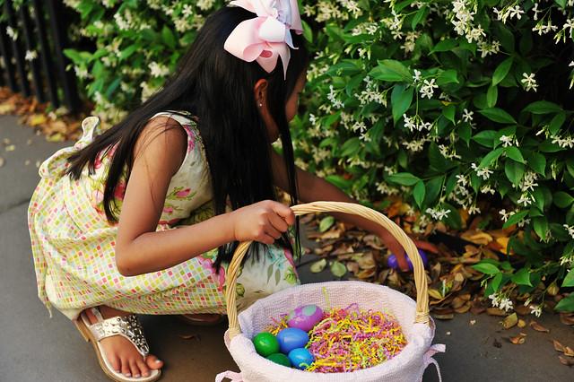 Easter_7346