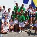 Campeonato Canarias Bola Escolar 3ª Jornada