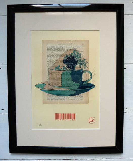 orson-kartt-storm-cup
