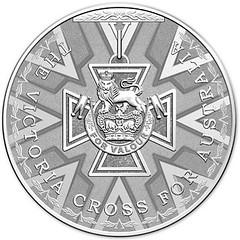 victoria-cross-silver