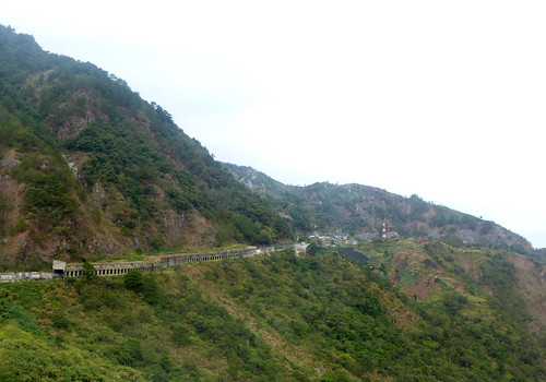 P16-Baguio-Manille-route (5)