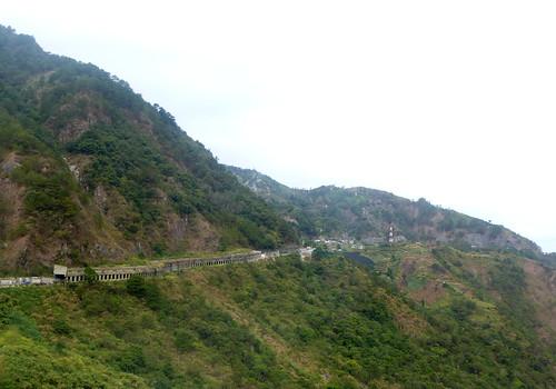 P16-Baguio-Manille-route (5)