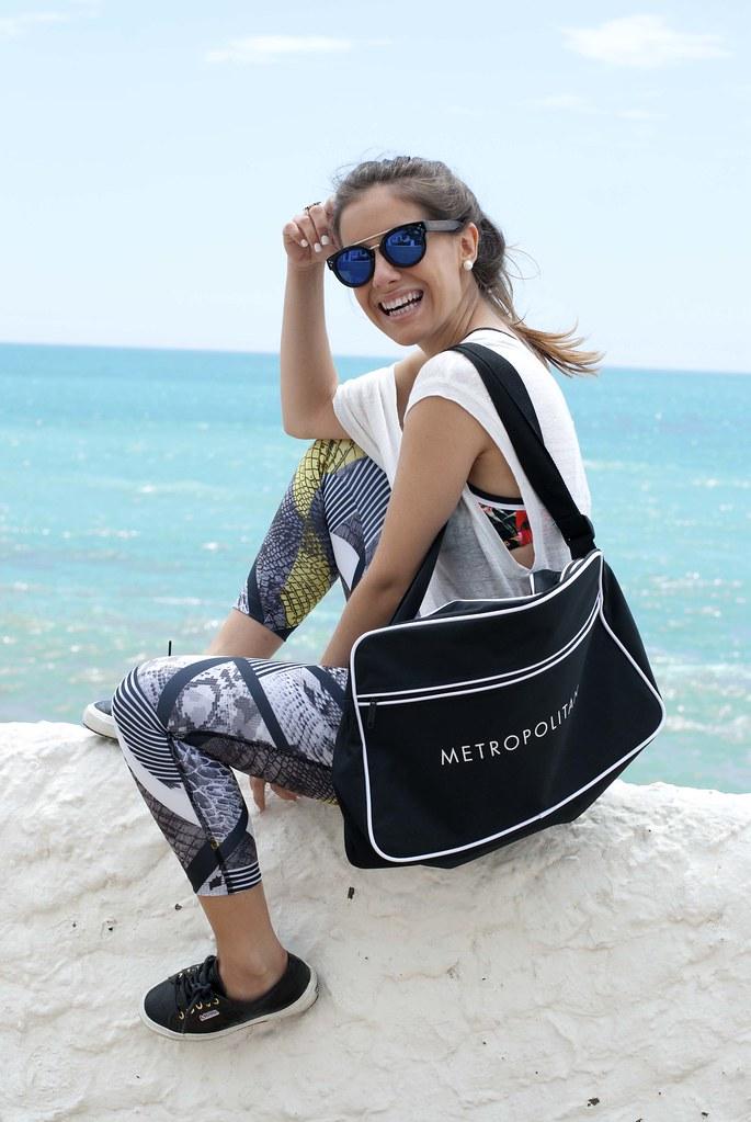 06_metropolitan_barcelona_gym_theguestgirl