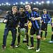 Beloften Club Brugge - Standard Beloften 1114