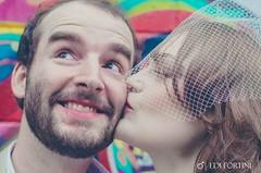 Casamento Clarissa & Mario | Abril de 2016
