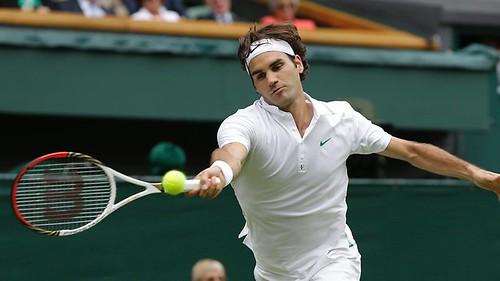 federer-tennis-wimbledon