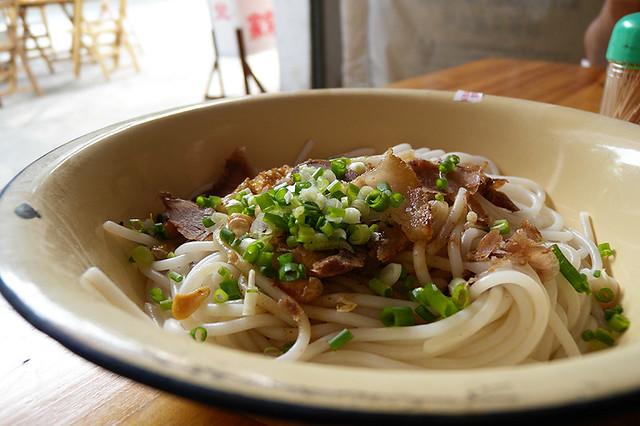 2009071901 - Yangshuo