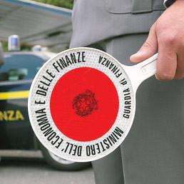 Guardia-di-finanza_258
