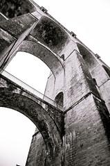 Chaumont - Photo of Lamancine