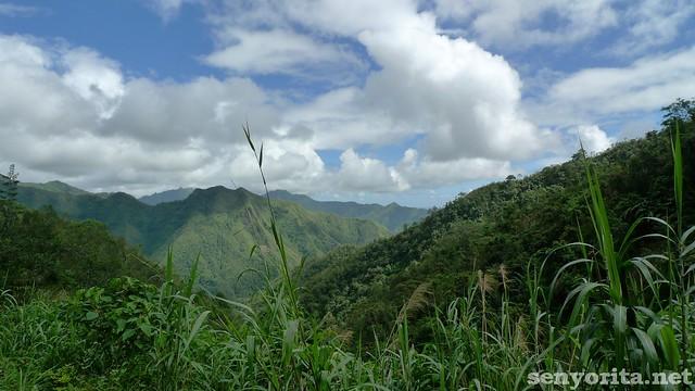 Batad-Ifugao60