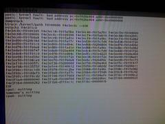 nvidia geforce 8400gs 1680x1050x32
