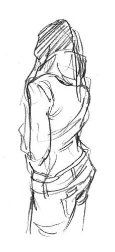 Class Sketch - 11-26-11