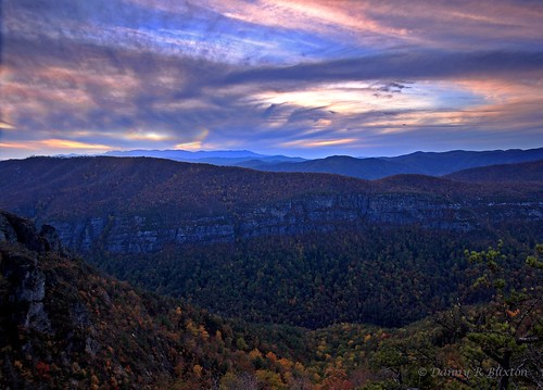 "sunset usa mountains canon rebel nc ngc gorge burke ""black mountains"" 2011 ""canon ""sigma ""north carolina"" ""project xti"" 365"" flickraward wilderness"" mygearandme 10mm20mm"" ""linville"