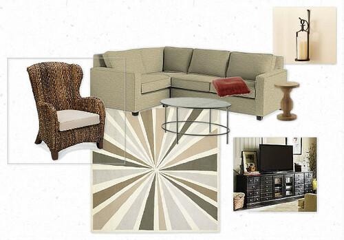 livingroommoodboardhoh