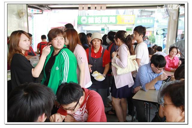 潮州正老牌冷熱冰IMG_2281