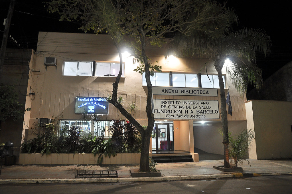 Anexo Biblioteca