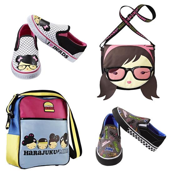 harajuku_target_accessories