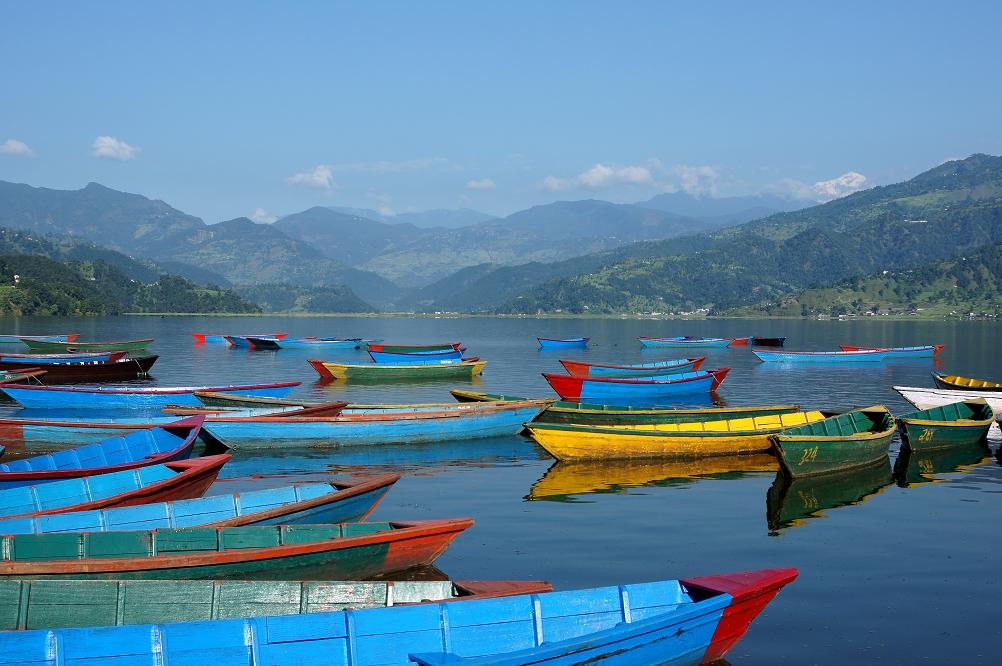 1003_Nepal_019