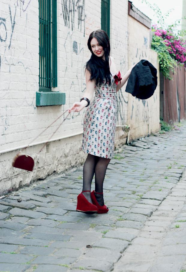 matteos dress g