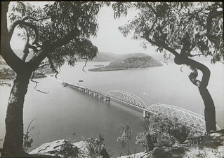 05 - Hawkesbury Bridge