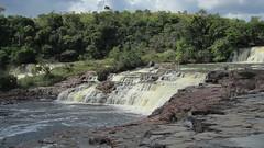 Guyana-3221