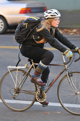 People on Bikes- Cold Commute Edition-7