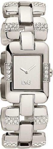 reloj-Dolce-Gabbana-Vissionnaire DW0466