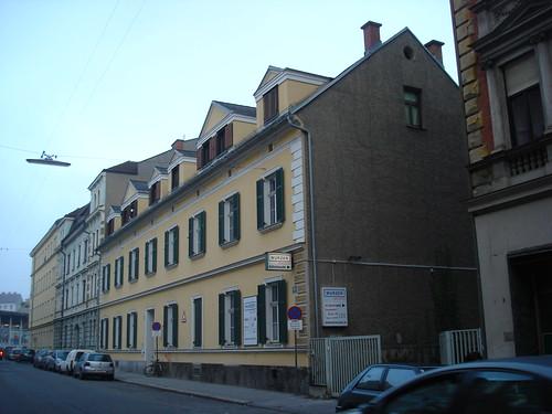 Kunstfreiraum Papierfabrik