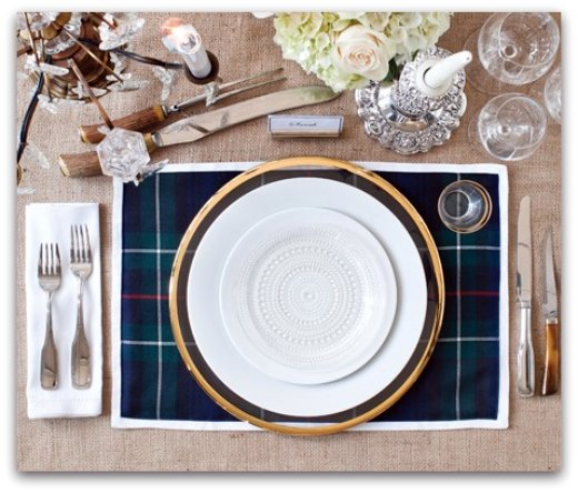 house-home-holiday-table-michael-angus-dec10-donnagriffith-2_0